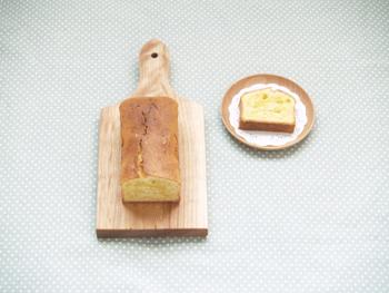Poundcake03