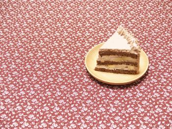 Chocolatecake05