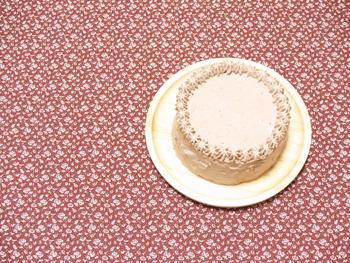 Chocolatecake06