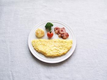 Omelette02_2
