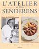 Sendrens02