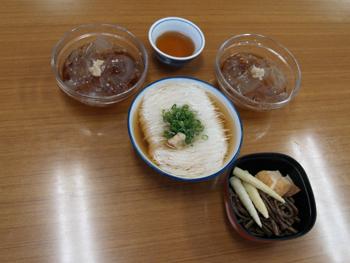 Kamiichi01
