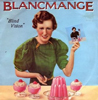 Blancmange04