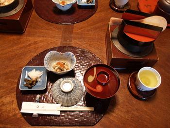 Ishinomaki08