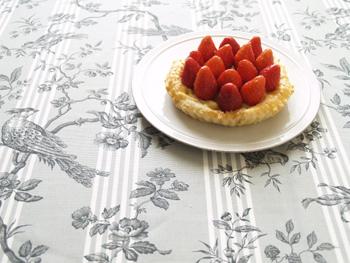 Strawberrytarte04