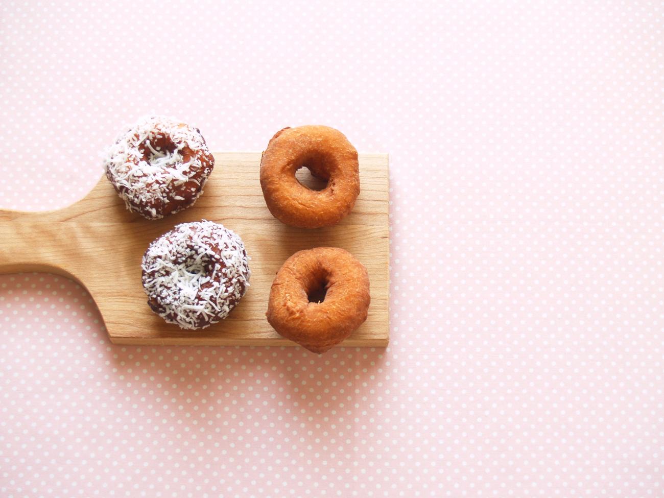 Doughnuts02