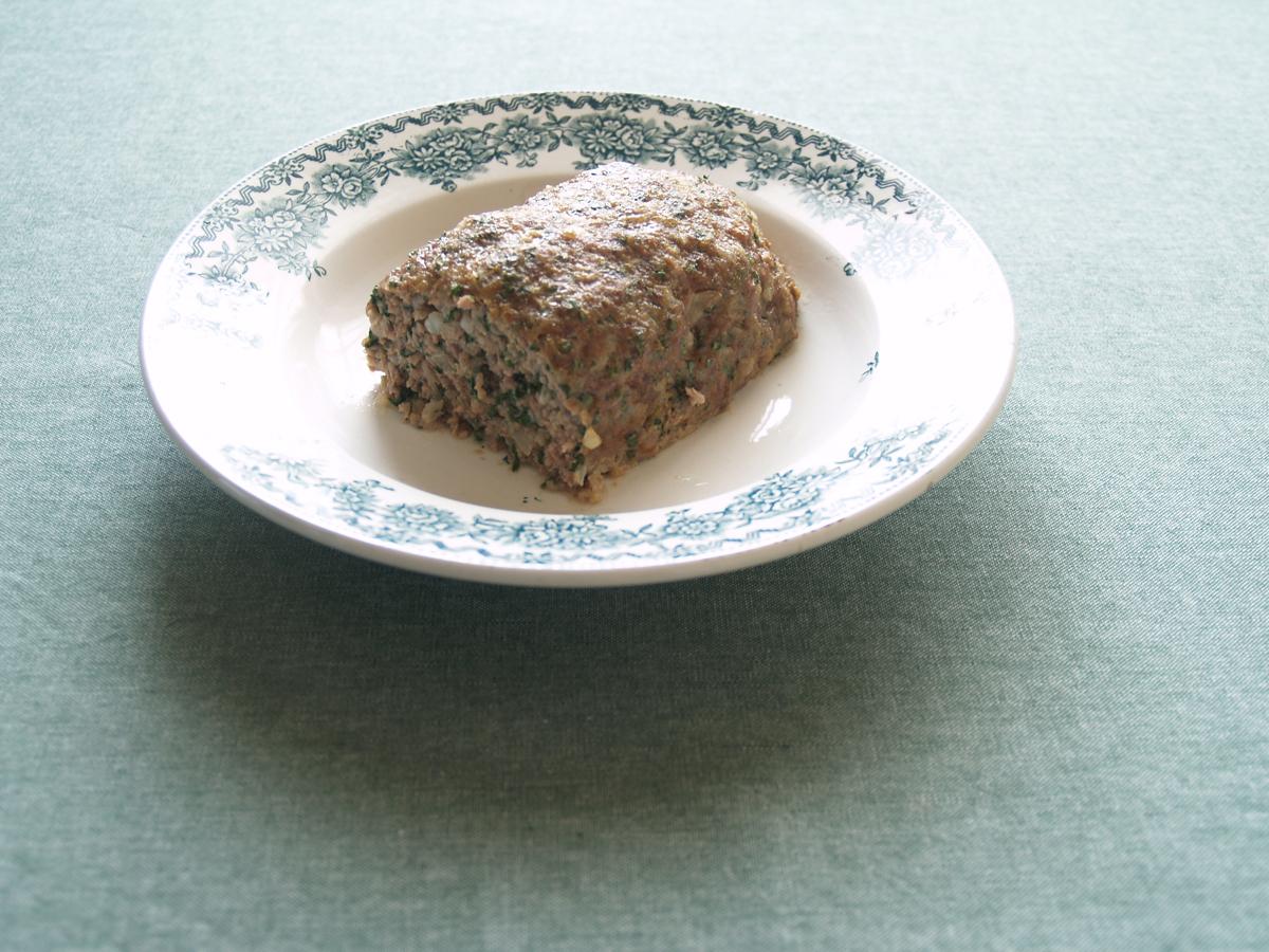 Meatloaf02