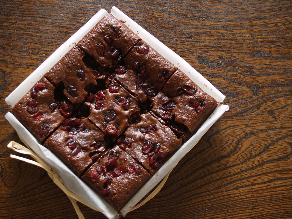 Brownie01