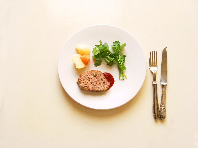 Meatloaf08